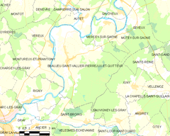 Map commune FR insee code 70058.png