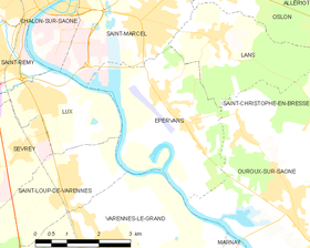Map commune FR insee code 71189.png