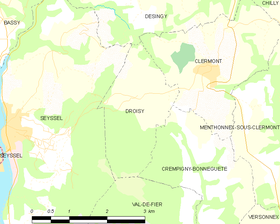 Map commune FR insee code 74107.png