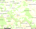 Map commune FR insee code 76263.png