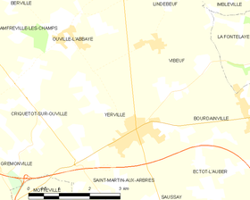 Map commune FR insee code 76752.png
