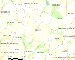 Map commune FR insee code 79119.png