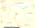 Map commune FR insee code 79335.png