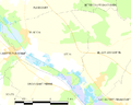 Map commune FR insee code 80835.png