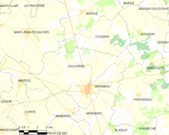 Map commune FR insee code 86075.png