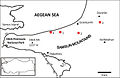 Map of Dilek Peninsula National Park - ZooKeys-219-063-g007.jpeg