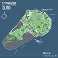 Map of Governor's Island.pdf