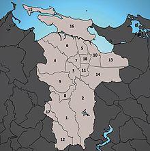 San Juan, Puerto Rico - WikiVisually