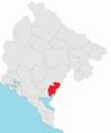 Map of Tuzi Municipality.png