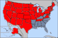 Map of USA presidential elections 1952.PNG