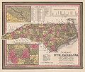 Map of the State of North Carolina showing the gold region 1847.jpg