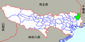 Map tokyo katsushika city p01-01.png