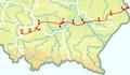 Mapa LHS.png