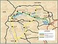 Mapa Ruta de los Pantanos.JPG