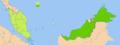 Mapa de Malasia.png