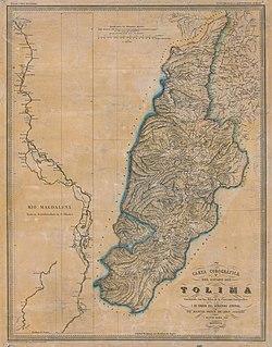 Mapa del Estado del Tolima (1865).jpg