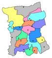 Mapa politico san pedro paraguay.PNG