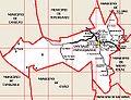 Mapa santiago papasquiaro.JPG
