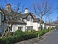 Maple Grove, Garden Village - geograph.org.uk - 388361.jpg