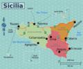 Mappa turistica sicilia.png