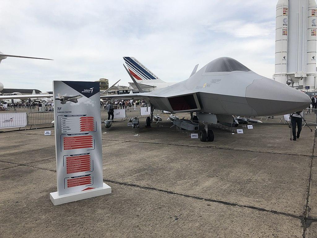 Maquette TF-X Le Bourget 2019.jpg