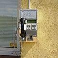 Maróz-pay-phone-TPE97-100731.jpg