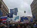 Marŝo-de-paco-Moskvo-3.JPG
