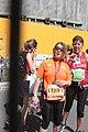 Maratona di Roma in 2018.36.jpg
