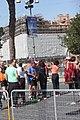 Maratona di Roma in 2018.80.jpg