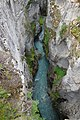 Marble Canyon - Kootenay National Park 3.JPG