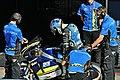 Marcel Schrotter Moto2-2015.JPG