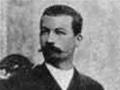 Marcel Treich-Laplène-2.png