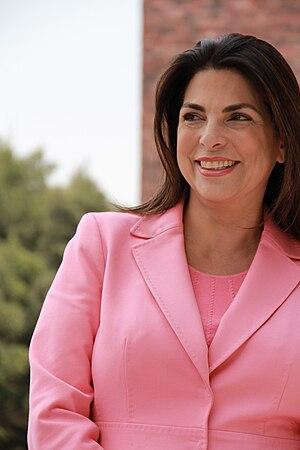 Marcela Guerra Castillo - Image: Marcela Guerra Castillo