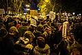 Marcha por el Clima 6 Dec Madrid -COP25 AJT5136 (49186569343).jpg
