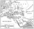 Marche de l'épidémie cholérique de 1902 à 1910.png