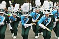 Marching Band (3285569744).jpg