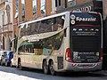 Marcopolo Paradiso G7 - Flickr - RL GNZLZ.jpg
