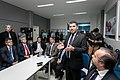 Marcos Jorge de Lima - reunião.jpg