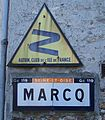 Marcq 78 Panneaux.jpg