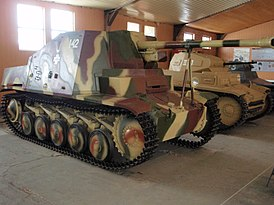Marder II in the Kubinka.jpg