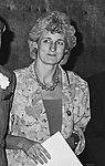 Marga Kool (1985).jpg
