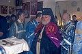 Maria-Obhut-Kirche-2011-February-20 Reader-03.jpg