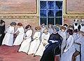 Marianne von Werefkin - Boarding School for Girls.jpg
