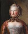 Marie-Josephe-de-Saxe.png