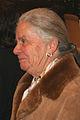 Marie-Paule von Roesgen.jpg