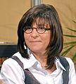 Marie Grégoire 2010-04-08.jpg