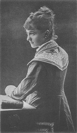 Marie Kalasova 1878.jpg