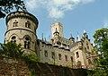 Marienburg Südhang.jpg