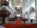 Marienstiftskirche Lich Blick nach Westen 01.JPG