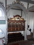 Marienstiftskirche Lich Fürstenstuhl 10.JPG